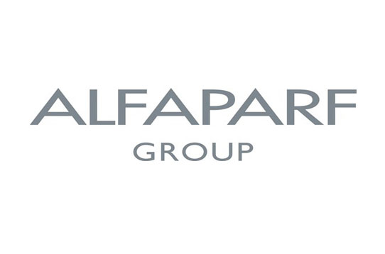 ALFAPARF GROUP