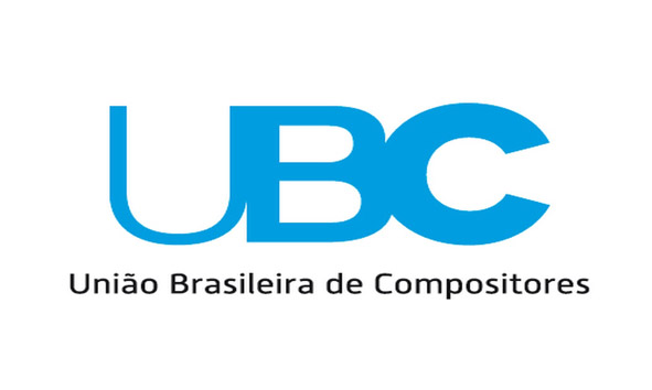 UNIÃO BRASILEIRA DE COMPOSITORES