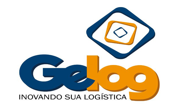 GELOG