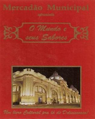 5. LIVRO MERCADÃO MUNICIPAL SP