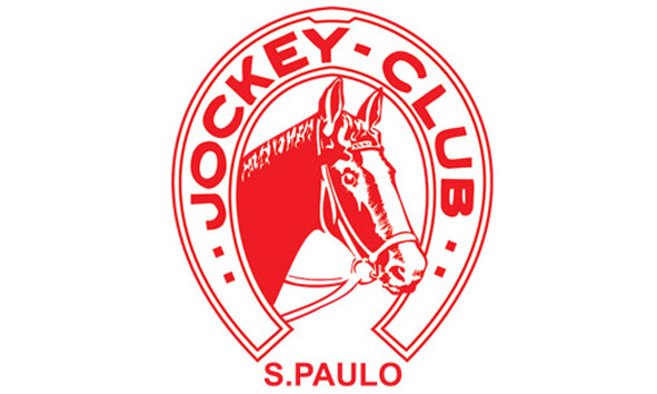 JOCKEY CLUB SP
