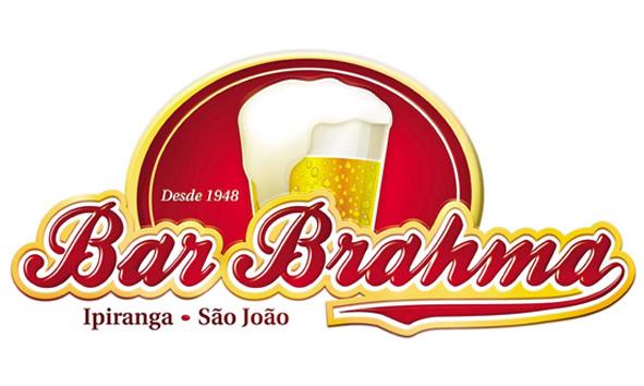 CAMAROTE BAR BRAHMA - CARNAVAL DE SÃO PAULO