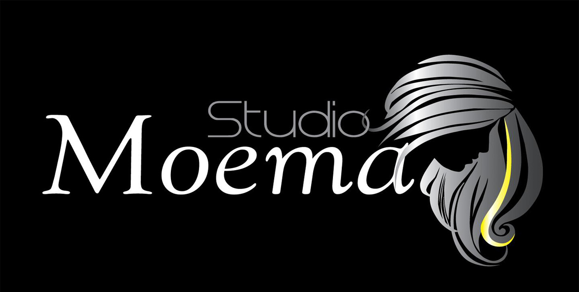 Studio Moema