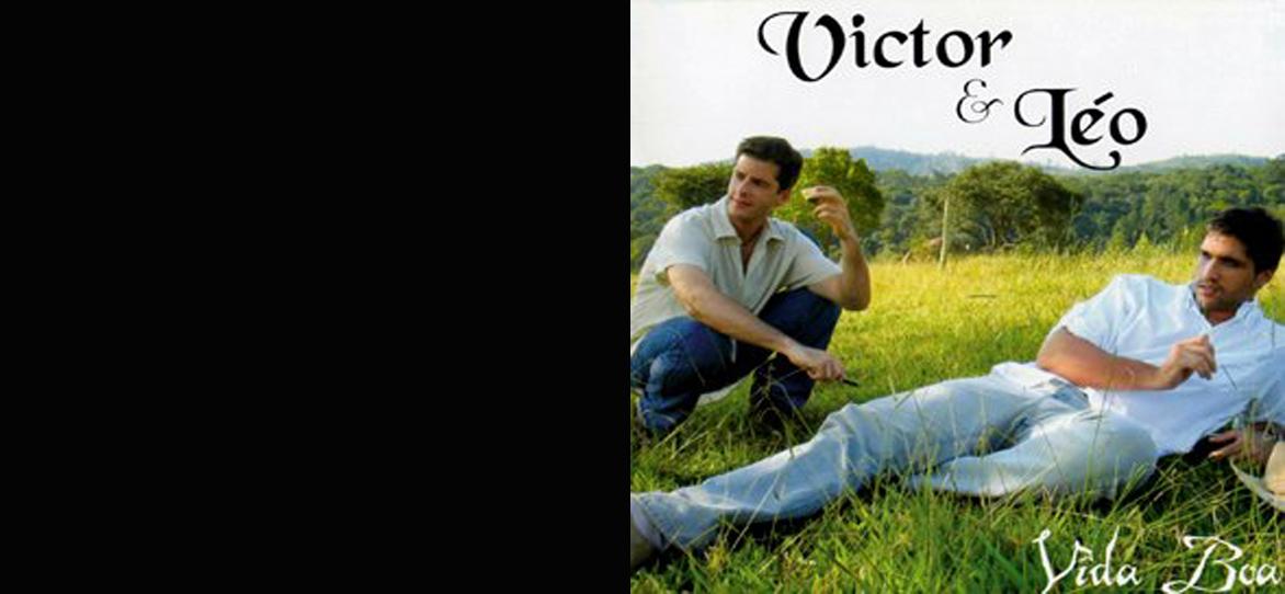 Victor & Leo